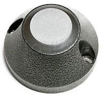 Считыватель Iron Logic CP-Z 2L (накладной)