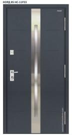НОРД 85 НС-1115 (наличие по запросу)