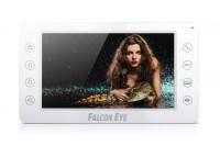 Видеодомофон ORION FE-70CH (LCD 7″)