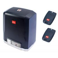 BFT комплект автоматики откатных ворот DEIMOS BT A600