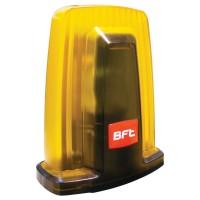 Лампа без антенны BLTA24 R2