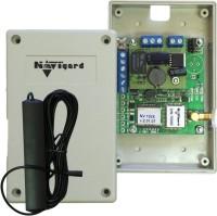 GSM модуль Navigard NV1025