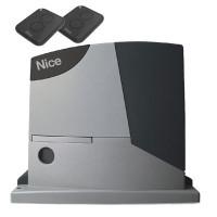 Комплект  Nice RD 400 KCE