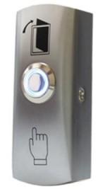 Кнопка выходы Tantos TS Click light