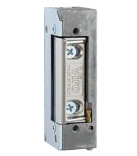 Электро механическая защелка VIRO 7755 (NC) Italy
